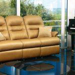 Sherborne Keswick Sofa