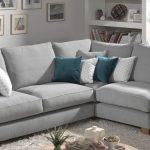 Soft Nord Dorset Sofa