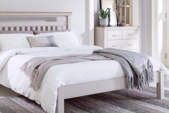 Beds Northern Ireland