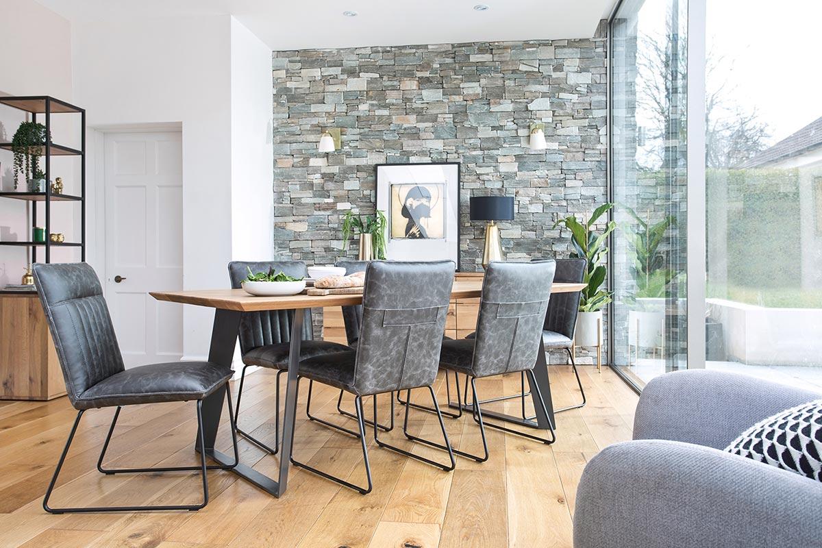 dining room furniture northern ireland   Sofas, Dining Tables, Furniture Northern Ireland - Carsons ...